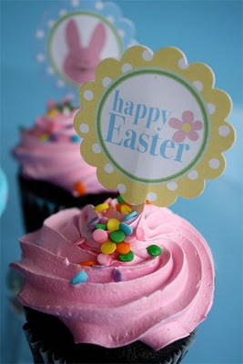Easter-Cupcake-Toppers