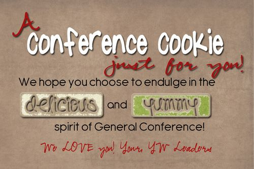 Conference Cookies-1